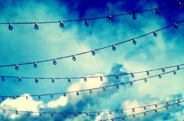 Dat Sky
