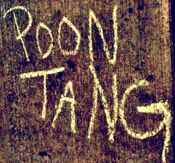 Poon Tang