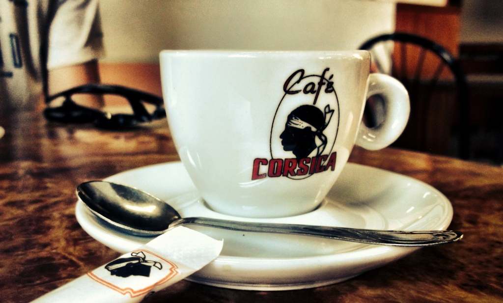 Espresso Addicts