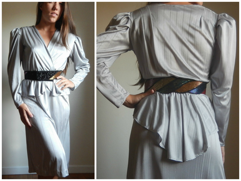 S Women Fashion Shoulder Pads Men