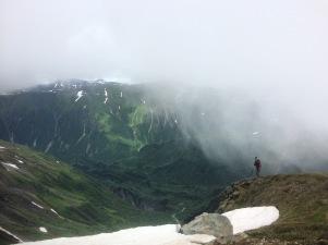 in-junaeu-hiking