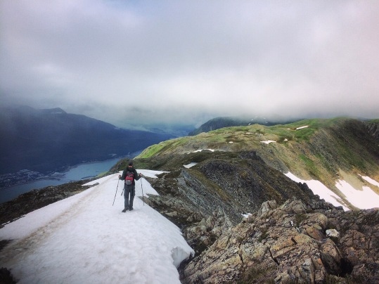 in-juneau-alaska