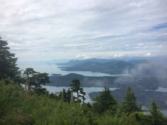 in-ketchikan-coast
