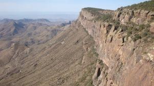 backpacking-in-big-bend-national-park-2
