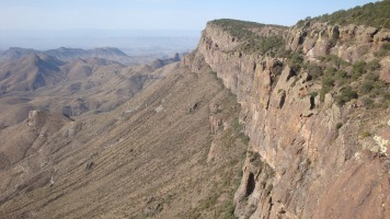 backpacking-in-big-bend-national-park-2