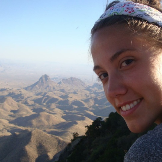 backpacking-in-big-bend-national-park