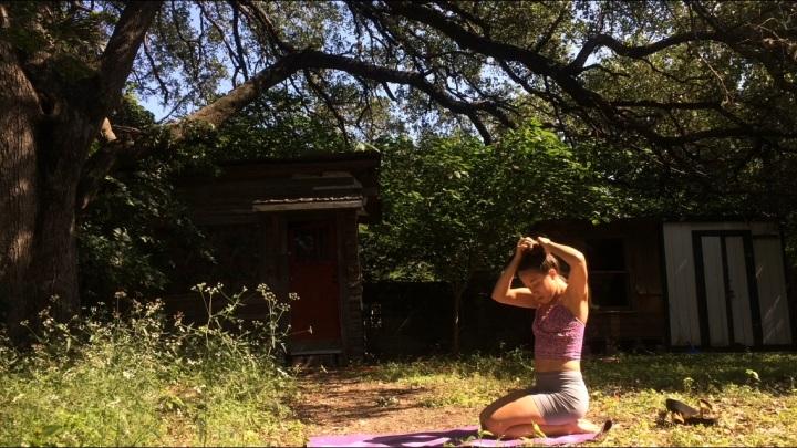 yogaathome