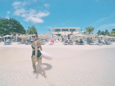 _Cayman Islands