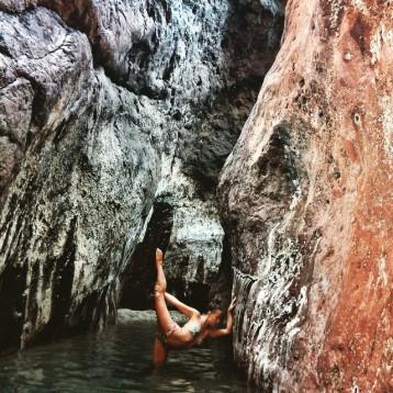 Arizona Hot Springs 3